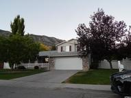 1594 N 210 E Pleasant Grove UT, 84062
