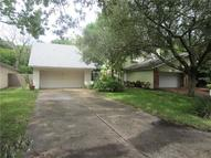 320 Spring Run Circle Longwood FL, 32779