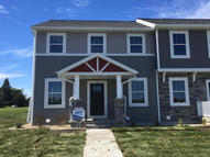 102 Wilder Place Ames IA, 50014