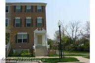 11353 King George Dr #12 Silver Spring MD, 20902