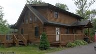69 Waterfront Way Horner WV, 26372