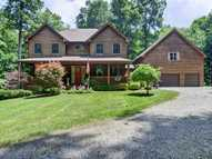 249 West Roszell Drive Nineveh IN, 46164