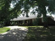 505 Southview Drive Richmond MO, 64085