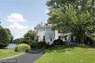 332 Derbyshire Ln Riva MD, 21140