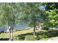 1661 Pageant Page Rd Barton VT, 05822