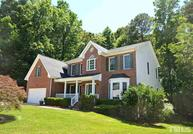 211 Marvista Court Cary NC, 27518