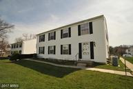 54 Ewing Drive C Reisterstown MD, 21136