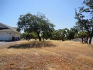 Lot 17 Freshwater Dr. Cottonwood CA, 96022