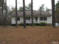 3308 Pinefield Court Efland NC, 27243
