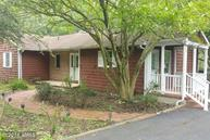 13831 Duck Hollow Drive Galena MD, 21635