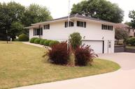 203 13th Ave. Grinnell IA, 50112