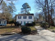 14 Thistle Court Irmo SC, 29063