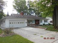 823 Woodbine Street Willard OH, 44890