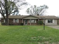 806 Amy Way Bonham TX, 75418