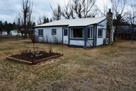 36304 Us Highway 2 Libby MT, 59923