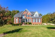 7509 Broadus Court Oak Ridge NC, 27310