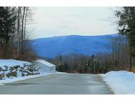 40 Crooked Mt Road Lincoln NH, 03251