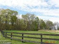 15300 Sunset Hill Lane Waterford VA, 20197