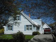 413 S H St Lakeview OR, 97630