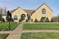 1220 Woodland Drive Chesterton IN, 46304