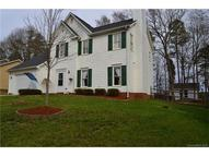 8612 Canter Post Drive Charlotte NC, 28216
