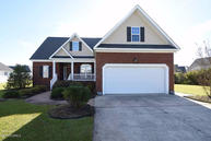 2430 Lillington Court Winterville NC, 28590