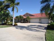 4831 Sands Blvd Cape Coral FL, 33914
