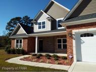 136 Tranquility Dr Raeford NC, 28376