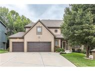 13990 Nw 63rd Street Parkville MO, 64152