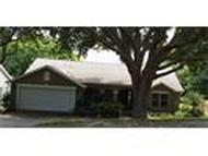 809 Maple Forest Ave Minneola FL, 34715