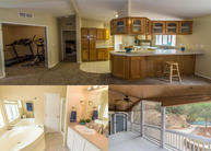 14907 Marin Dr Redding CA, 96003