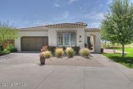 583 E Peach Tree Street San Tan Valley AZ, 85140
