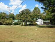348 Price Road Elizabethton TN, 37643