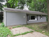 368 Charvid Ave Mansfield OH, 44905