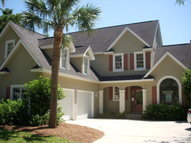 186 West Commons Drive Saint Simons Island GA, 31522