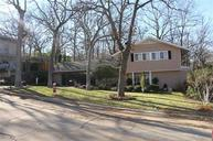 905 S French Avenue Denison TX, 75020
