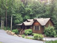 231 Boulder Creek Lane Tuckasegee NC, 28783