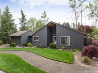 10605 Sw Watkins Place Tigard OR, 97223