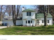 3003 Walter Rd North Olmsted OH, 44070
