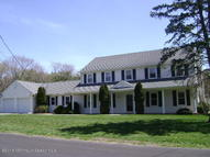 65 Skidmore Road Freehold NJ, 07728