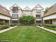 604 Churchill Rd #M Bel Air MD, 21014