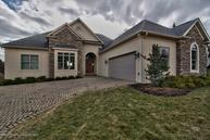 1010 Summerfield Dr Waverly PA, 18471