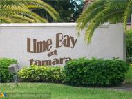 9091 Lime Bay Blvd 110 Tamarac FL, 33321