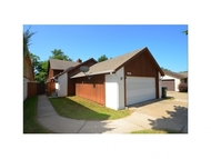 3614 River Oaks Drive Norman OK, 73072