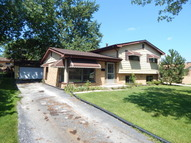 154 Pamela Drive South Chicago Heights IL, 60411