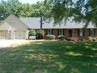 1229 Westminster Drive High Point NC, 27262