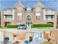2503 Coach House Way #2d Frederick MD, 21702