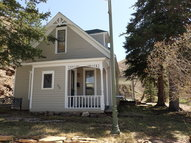 65 Terrace Street Deadwood SD, 57732