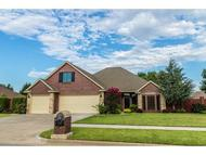 1319 Snow Lane Weatherford OK, 73096