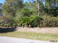 57 Karas Trail Palm Coast FL, 32164